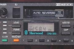 cdr350sherwood