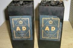 batterie antiche 2
