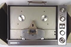 s-l1600 ampex