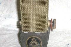 microfono victrix