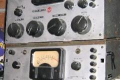 MIXER RCA 2
