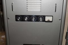 amplificatore prevost