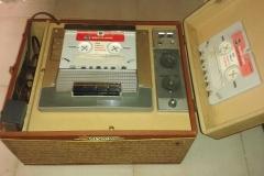 rca cp-1 cassette recorder