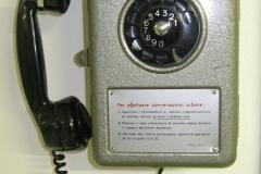 telefono a gettone