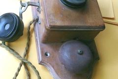 telefono antico 2