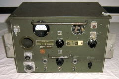 amplificatore fm AM-8A-TRA-1