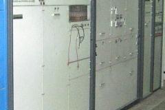 Trasmettitore Marconi BD 6034