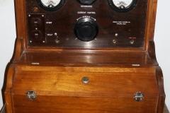 elettromedicale anni 30