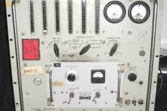 frequenzimetro hp 524B nino