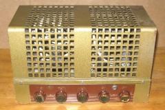 ampli radiomarelli