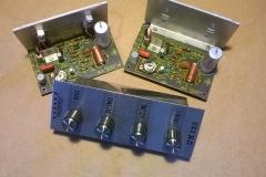 amtron uk135- uk 112
