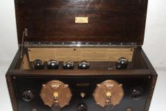 Radio Dayton anni 20
