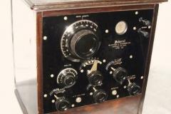 Radio Federal mod 110
