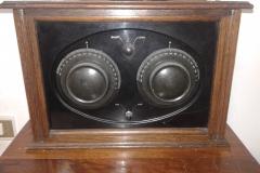 Radio Marconi anni 20