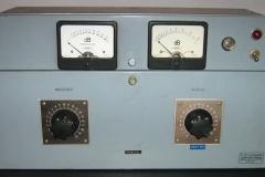 compressore bf rai