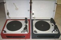 giradischi-Dual-p-1007A