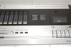 Registratore anni 70 Philips N-2407