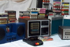stereo8