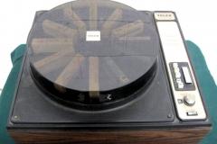 telex stereo 8 a