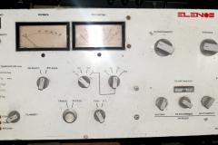 Finale a valvole Elenos 600 watt