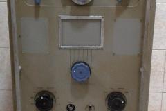 trasmettitore Marconi reliance